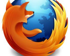 Mozilla prévoit de publier une application Metro Firefox pour Décembre