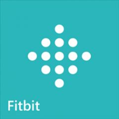 Fitbit, via son application, débarque sur Windows Phone 8.1