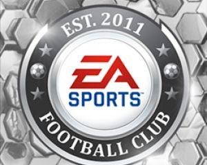 La version console de FIFA 14 s'accompagne d'un companion app pour WP8