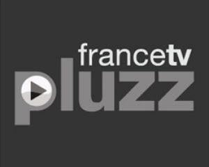 """L'application """"France TV Pluzz"""" enfin disponible sur Windows Phone 8"""