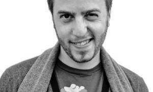 Interview de François Zeller, community manager Windows Phone France