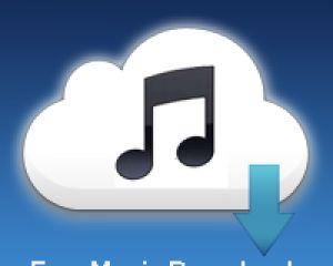 Free Music Downloader : téléchargez gratuitement des musiques sur WP7