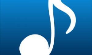Free ringtones, une application pour vos sonneries personnalisées