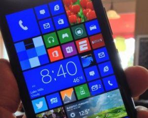 Un concept de phablette sous Windows Phone 8