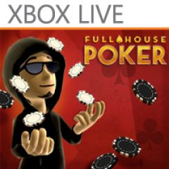 Full House Poker est le deal of the week