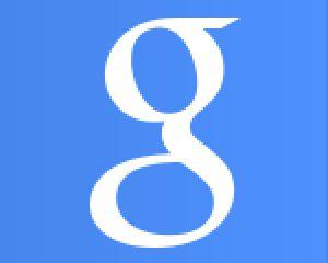 Google se met à Windows 8