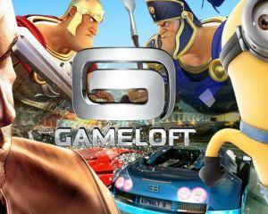 [TechDays] Microsoft et Gameloft : une collaboration qui va perdurer
