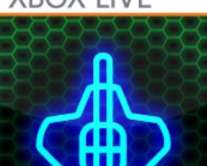 geoDefense Swarm est le jeu Xbox Live de la semaine