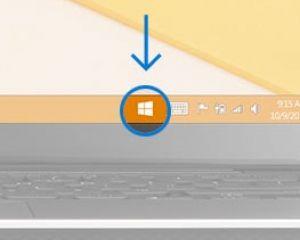 """Microsoft améliore l'apparition de la notification """"Obtenir Windows 10"""""""