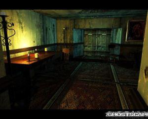 Le jeu Xbox LIVE Ghotscape disponible dès demain [MAJ]