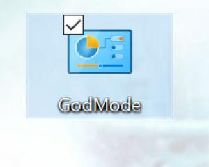 """Windows 10 : comment activer le mode """"God"""" ?"""