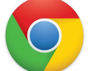 Chrome dans une nouvelle version : un OS dans un OS ?