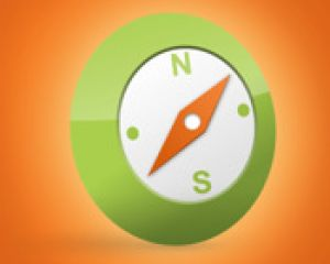 Un GPS moins cher que Navigon avec cartes de navigation en hors-ligne