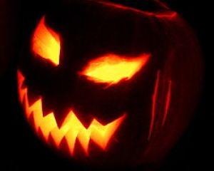 Les vidéos de Microsoft sur le thème d'Halloween