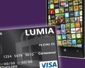 [MAJ] [Bon plan] Happy Apps : jusqu'à 30€ d'apps à l'achat d'un Lumia