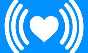 Keep Alive, une application pour maintenir la connexion Wi-Fi ouverte