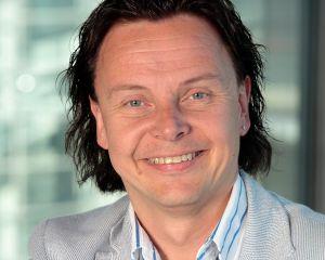 Henry Tirri nommé en tant que Directeur de la Technologie chez Nokia