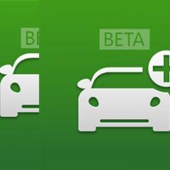 Quelles différences entre HERE Drive et HERE Drive + ?