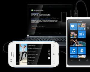 Les Nokia Lumia recevront une mise à jour prochainement