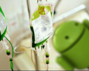 Microsoft offre des Windows Phone aux utilisateurs Android infectés