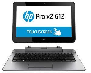 [Computex 2014] HP annonce son PC hybride HP Pro x2