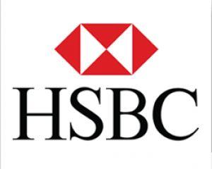 La banque HSBC a son application sur Windows Phone