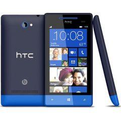 Gamers, attention aux smartphones Windows Phone 8 avec 512Mo de RAM