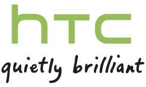 HTC en grosse perte de vitesse sur le quatrième trimestre 2012