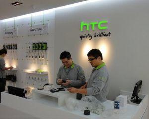 La mise à jour Mango peut maintenant être installée à Taïwan