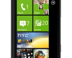 HTC Titan : pas prévu en Belgique ?