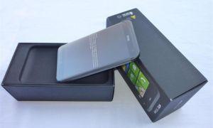 HTC Titan – Test complet et détaillé par Mon Windows Phone