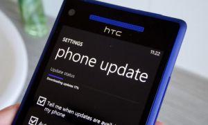 [MAJ2] Portico en cours de déploiement sur le HTC 8X Orange et Sosh ?