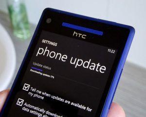 [MAJ4] Déploiement de Portico sur les Nokia Lumia 820 et 920 en cours