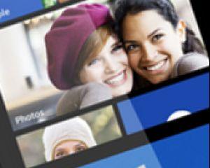 [MAJ2] La GDR3 sur le HTC 8S de chez Bouygues, SFR, Sosh et Orange