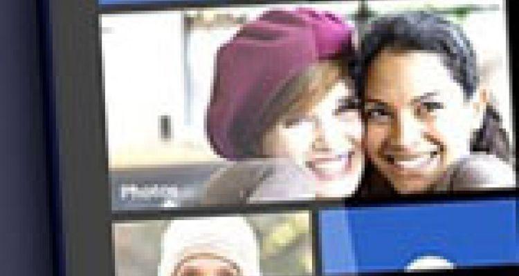 Windows Phone 8.1 GDR1 : le HTC 8S ne recevra jamais la mise à jour