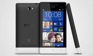 Le prix du HTC Windows Phone 8S revu à la baisse : 299€