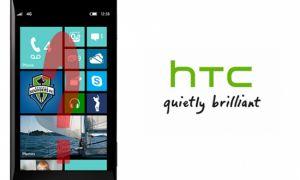 Le HTC 6990 LVW passe la certification Bluetooth