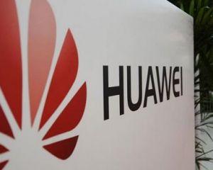 Selon Huawei, personne ne gagne d'argent avec Windows Phone