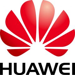 Huawei continue à soutenir Windows Phone