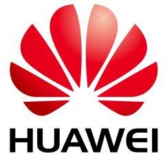 Selon Huawei, trois raisons permettent de douter de Windows Phone