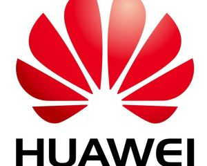 Selon Huawei, trois raisons permettent de douter de Windows Phone