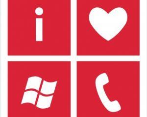 """Débat : """"Windows Phone n'est pas un OS excitant !"""""""