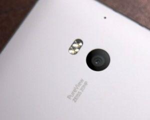 [Rumeur] Le Nokia Lumia Icon/929/930 dans le monde entier ?