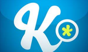 [Interview] Découvrez l'app Kwixer : moteur de recommandations social