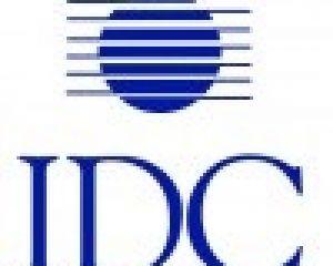 IDC : En 2013, plus d'un milliard de smartphones ont trouvé preneur