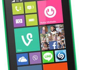 [Bon plan] Le Nokia Lumia 530 à 99€ chez Amazon en précommande