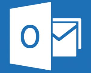 Outlook remplace Hotmail, la messagerie Web de Microsoft