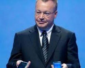 Nokia veut concurrencer Android par l'entrée de gamme