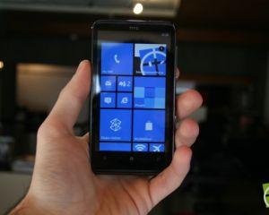 La mise à jour Windows Phone 7.8 rencontre ses premières débâcles