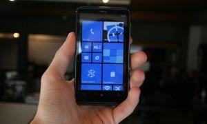 Windows Phone 7.8 arriverait le 14 ou le 15 janvier 2013
